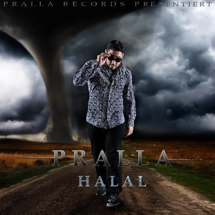 COVER - HALAL